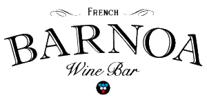 Barnoa French Wine Bar