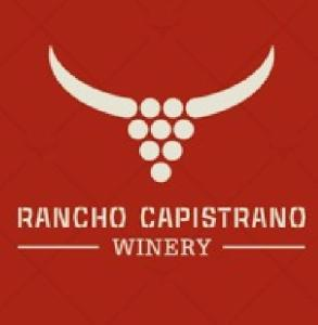 rancho cap winery logo